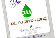Premium Starter Kit / Are you interested in essential oils, but you aren't sure where to begin?    This board is all about the Young Living Premium Starter Kit.