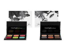 Professional Makeup Artist Starter Kits