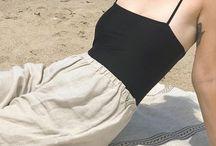 . beachy .