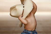 Gyerekruhak / Gyerekek ruhak otletek