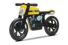 moto wood