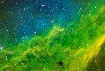Galaxis