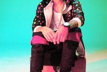 My Bieber ♥♥♥