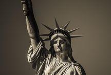 USA / Különleges képek az Amerikai Egyesült Államokból