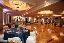 Palm East / #antuns #antunsqueens #antunsqueensvillage #weddings #sweet16 #cateringhall #weddingreception #weddingceremony #queensny #cateringhallsny