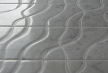 Bolero Collection / New Latest Giovanni Barbieri Texture on Natural Stone. www.GiovanniBarbieri.com