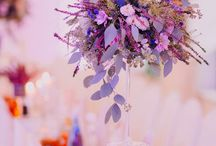 INNA Studio_wedding decoration