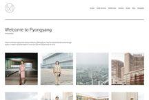 Web - Themes