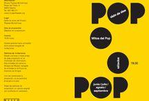 Cine del Pop / by Museo Thyssen-Bornemisza