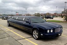 LIMOUSINE VIP SERVICE | AIRPORT LIMOS WROCLAW LUBLIN WARSAW GDANSK WROCLAW KRAKOW LODZ  POZNAN VIP / LIMOUSINE VIP SERVICE | AIRPORT LIMOS WROCLAW LUBLIN WARSAW GDANSK WROCLAW KRAKOW LODZ  POZNAN VIP  VIP SECURITY SERVICES Wrocław • POLAND & WORLDWIDE •  COMPANIES •  AGENCIES •  FIRMS •  VIP BODYGYUARD SERVICES Wrocław  For Hiring Close Protection and Bodyguards Services in Wrocław POLAND  Call Our International Office: 0048-570-969-009 - Fidel Matola (Viber & WhatsApp)    Visit Our Website: www.specnaz.tk