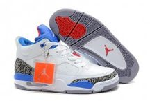 MEN'S JORDAN 3 SHOES / Looking for men's jordan 3 shoes? Kicksvovo has a large selection of air jordan 3 styles for you to choose from.