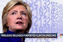 Debate 3: NBC - Clinton