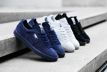 #puma#classics#brand#sneaker#sneakerforladies