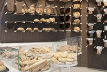 breadshop