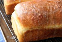 Breads/rolls