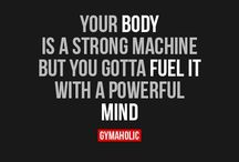 fitness mad quotes!!!