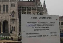 Home Sweet Home / Magyarország, avagy Őkirályi Felségünk birodalma.
