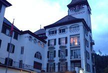 140823_Interlaken_Park Mattenhof Resort Hotel