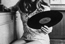 Records / Records