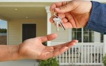 Residential Locksmith Service in Salem OR / When it comes to the residential communities around Salem, OR, Premier NW Locksmith are proud to provide extensive residential services. Some of the things we do are lockout services, lock re-key, lock installation, lock repair, fresh installation, deadbolts, handle-sets, key-less entry locks, broken key extractions, door hardware, garage door locks, gate locks, and much more!