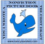 Writing Nonfiction Picture Books