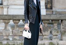 Paris Modası