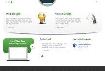 WordPress stuff