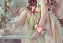 INSPIRE fairy
