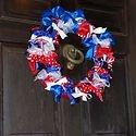 wreaths! / by Shawna Nicole