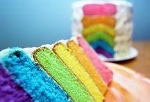 Colors..................Barevné