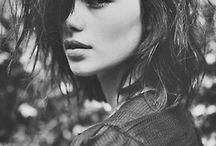 Photography - Portrait Women