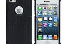 custom iphone covers