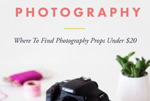 Photography Tips for Bloggers / Photography tips for bloggers