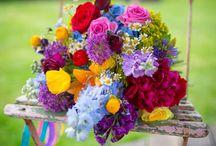 Flowergoals