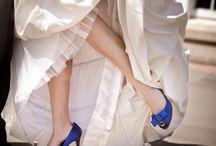 buty (Ślub)