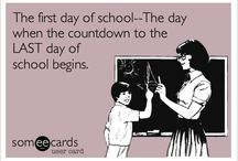School - Truth