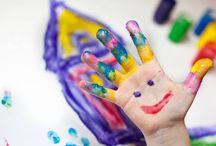 Művészet és nevelés
