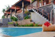 Nusa Lembongan Сheap Holiday park/campsite, Bali, Indonesia / Popular Nusa Lembongan Сheap Holiday park/campsite, Bali, Indonesia.