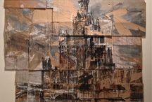Canvas Alternative