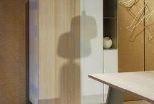 ANTAIX FERIA DE ZARAGOZA 2014 / Expo muebles zaragoza 2014