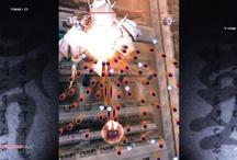 Videgames Screenshots