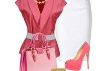 Inspiruj sa? / womens_fashion