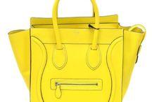 Bags love