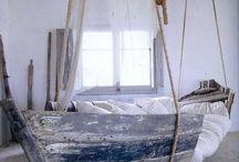 Çocuk yatağı
