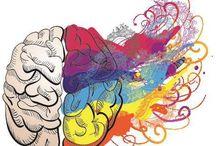 Άρθρα ψυχολογίας