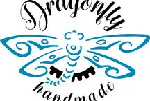 Dragonfly handmade CZ / Výrobky značky / Author's brand products  Dragonfly handmade Quiet books and the others  FB https://www.facebook.com/Dragonflyhandmade.cz/