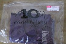 Thirty-One bags & Organizers