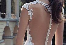 Extravagant wedding