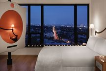 Los Angeles / by marissa rodrigues