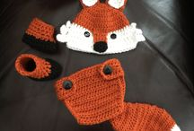 Ready Made Baby Items from Annabellas Baby Shop